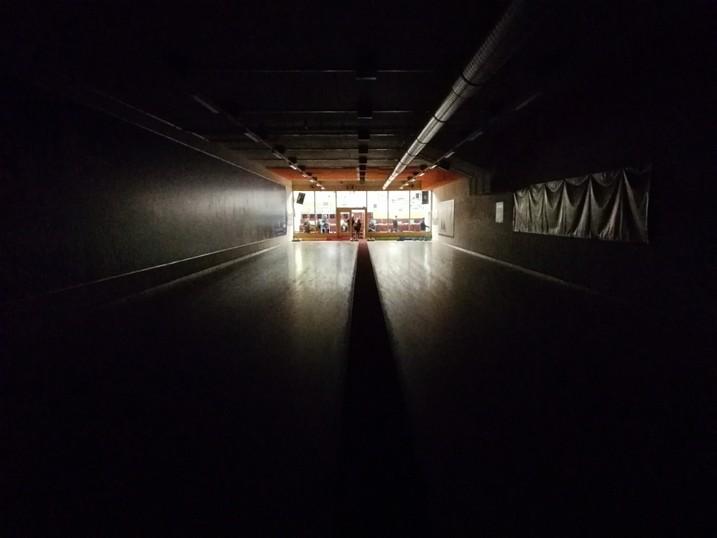 37cc09c89d5a7c Olympische Spiele sind vorbei - zurück in den Keller - News - Curling Club  Traun